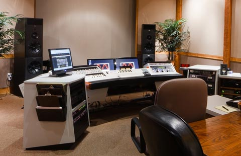 rotator_img_studio_a-1