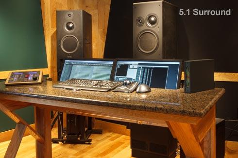 rotator_img_studio_b-1