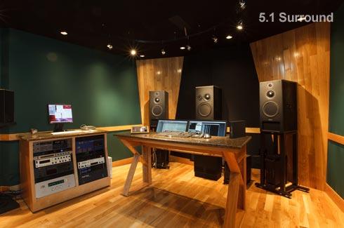 rotator_img_studio_b-2