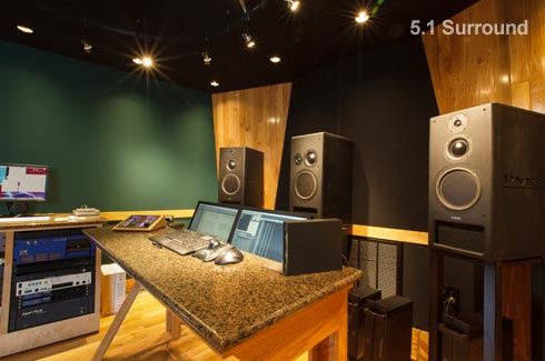 rotator_img_studio_b-3