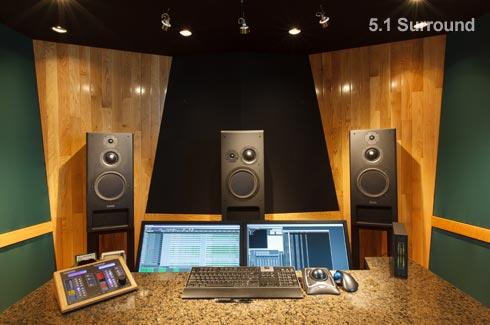 rotator_img_studio_b-4