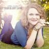 April Duren – Let Your Glory Shine