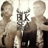 Black Sea Royalty – EP