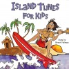 Brent Holmes – Island Tunes For Kids