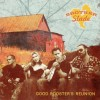 Brother Slade – Good Rooster's Reunion