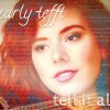 Carly Tefft – Tell It All