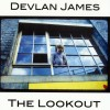 Devlan James – The Lookout