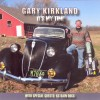 Gary Kirkland – It's My Time