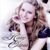 Haley Olivia