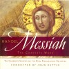 John Rutter – Handel's Messiah (The Complete Work)