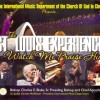 Judith McAllister – The St. Louis Experience