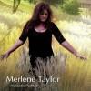 Marlene Taylor – Acoustic Portrait