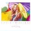 Sarah Darling – Little Umbrellas