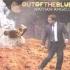 Nathan Angelo – Out Of The Blue