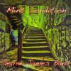Devlan James Band – Mint Condition