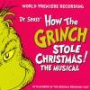 How The Grinch Stole Christmas – The Musical