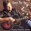 James Robert Webb – Born This Day