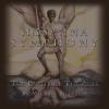 Michael Shamblin – Hosanna Symphony