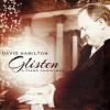 David Hamilton – Glisten