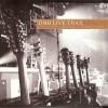 Dave Matthews Band – Live Trax Vol. 4