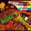 Diane Davidson – Mountain Mama
