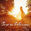 Teresa Peterson – Freely, Fully