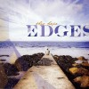 This Hope – Edges