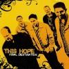 This Hope – Final Destination