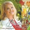 Lynn Anderson – Bridges