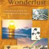 Muriel Anderson – Wonderlust – DVD