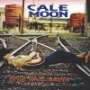 Cale Moon – True Love Waits